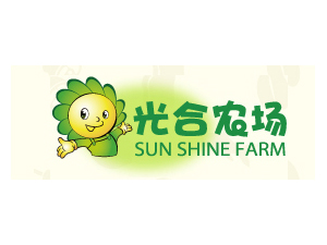 山东光合农场食品无限公司