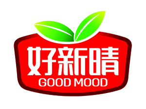 潍坊福旺食品无限公司