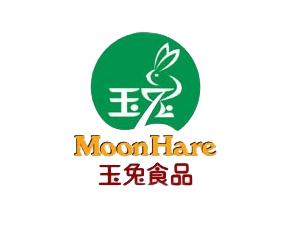 山东玉兔食品有限责任公司