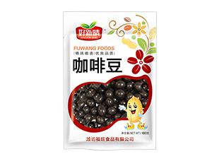 福旺 咖啡豆