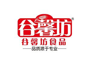 河北谷馨坊食品有限公司