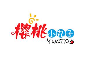 深圳市仙之宝食品有限公司