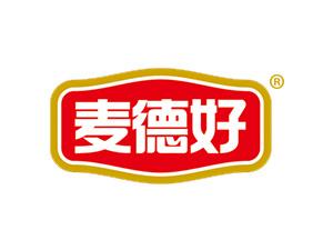 福建晋江市金顺发食品有限公司