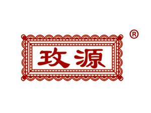 濟南天源玫瑰制品有限公司