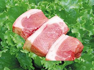 华宝肉食 肉块