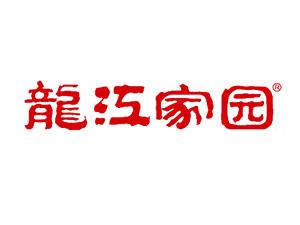 黑龍江省龍江家園酒業有限責任公司