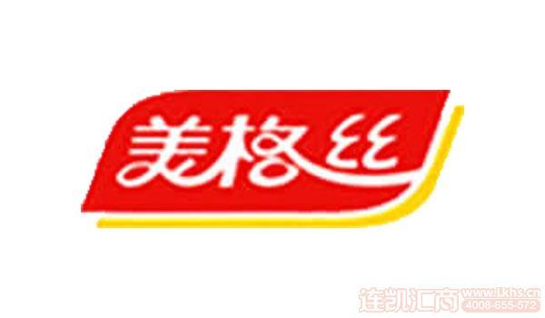 河南美格丝食品无限公司
