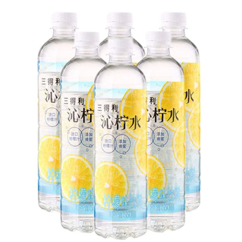 在今年的饮料市场中,除了功能饮料,茶饮料,瓶装水等品类的饮品备受图片