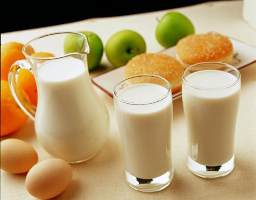 而粥食谷物主要要牛奶维生,其含有的淀粉氧化酶,破坏脂肪中的为主那个高中好图片