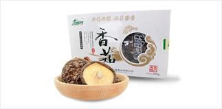 寧安市北域珍奇山林食品有限公司