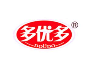 湖北省多优多食品有限公司