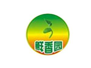 安徽省阜阳市太和口留香食品有限公司