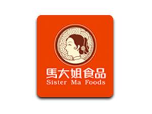 北京康貝爾食品有限責任公司