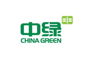 中绿食品集团有限公司