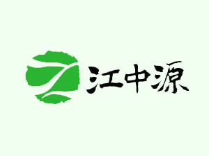 四川江中源食品有限公司