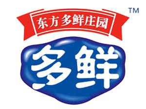 西安东方乳业有限公司