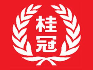 上海世達食品有限公司