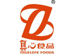 安徽真心食品有限公司