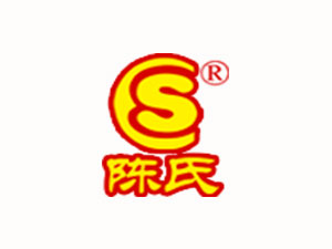 山东陈氏特产食品有限公司