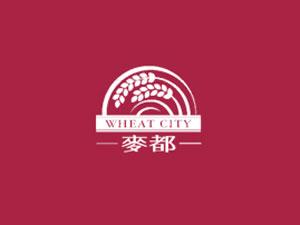 福建省麦都食品发展有限公司
