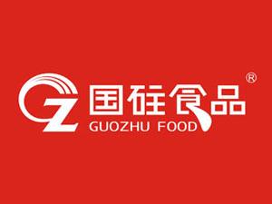 四川国砫豆制食品有限公司