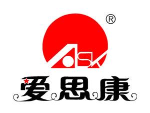 徐州爱思康食品有限公司