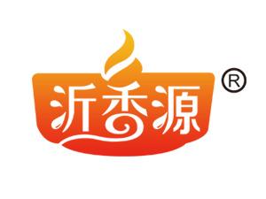 山東溥寬食品有限公司