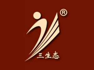 桂林精英三生态生物科技无限公司