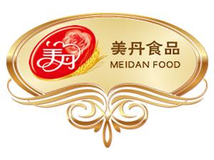 美丹食品有限公司