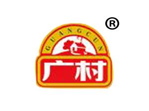 广州市广村食品有限公司