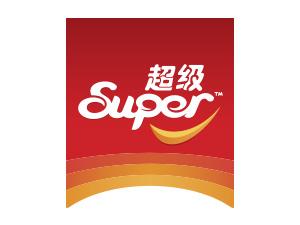 常州超级食品有限公司
