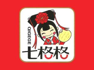 重慶晶晶樂食品有限公司