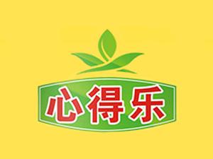 湖南心得乐食品饮料有限公司