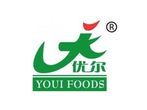 蘇州優爾食品有限公司