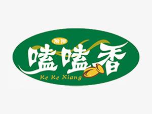 长春市嗑嗑香山珍特产有限公司