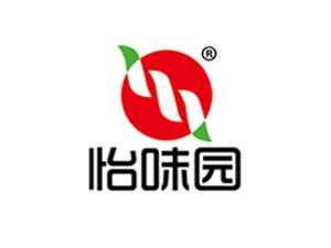 河北省邢台市怡味园食品有限公司