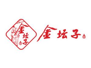 安徽金口酒業有限公司
