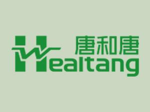 济南圣泉唐和唐生物科技无限公司