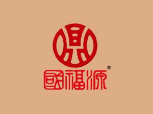 山东国丰生物科技无限公司