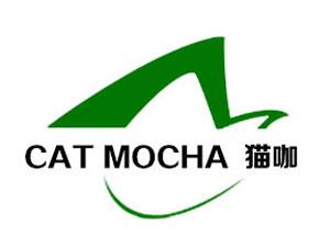 廣東貓咖飲料食品有限公司