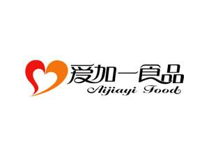 宝丰县爱加一食品无限公司