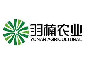 云南羽楠農業科技有限公司