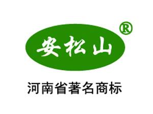 河南松山面業股份有限公司