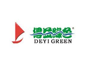 四川得益綠色食品集團有限公司