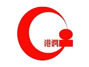 江西港润食品有限公司