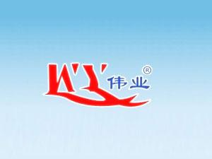 浙江雙香偉業食品發展有限公司