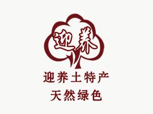 汾阳市迎养土特产有限公司