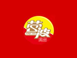 沧州枣香村果食品有限公司