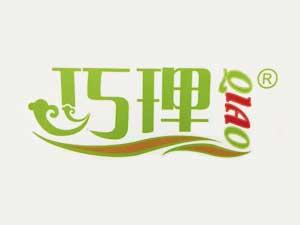 山東省龍口市巧理食品有限公司