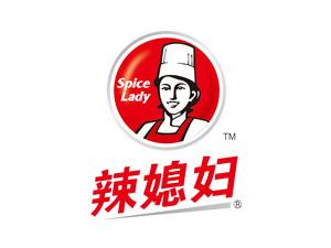 重慶辣媳婦食品有限公司